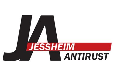 Jessheim Antirust